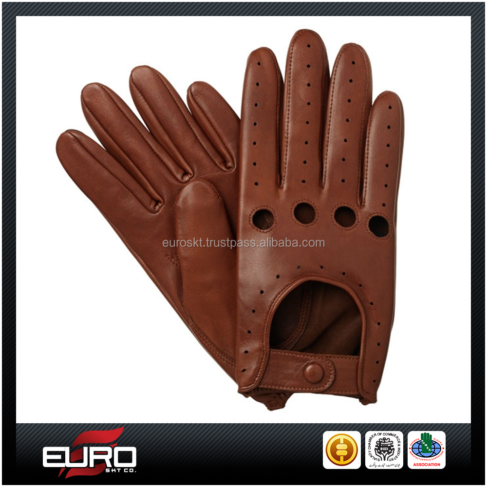 Driving gloves pakistan - Pakistan Leather Gloves For Men Pakistan Leather Gloves For Men Manufacturers And Suppliers On Alibaba Com