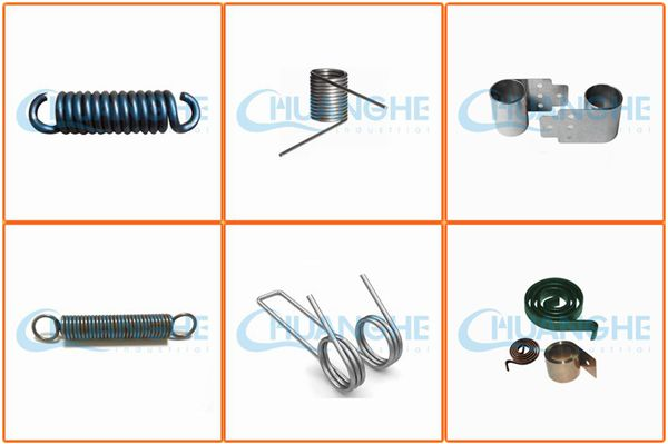 wholesale stainless steel coil spring compression spring
