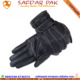 Horse Riding gloves for men