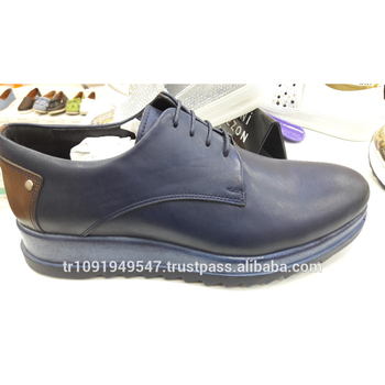 latest collection men casual genuine shoes best seem  buy