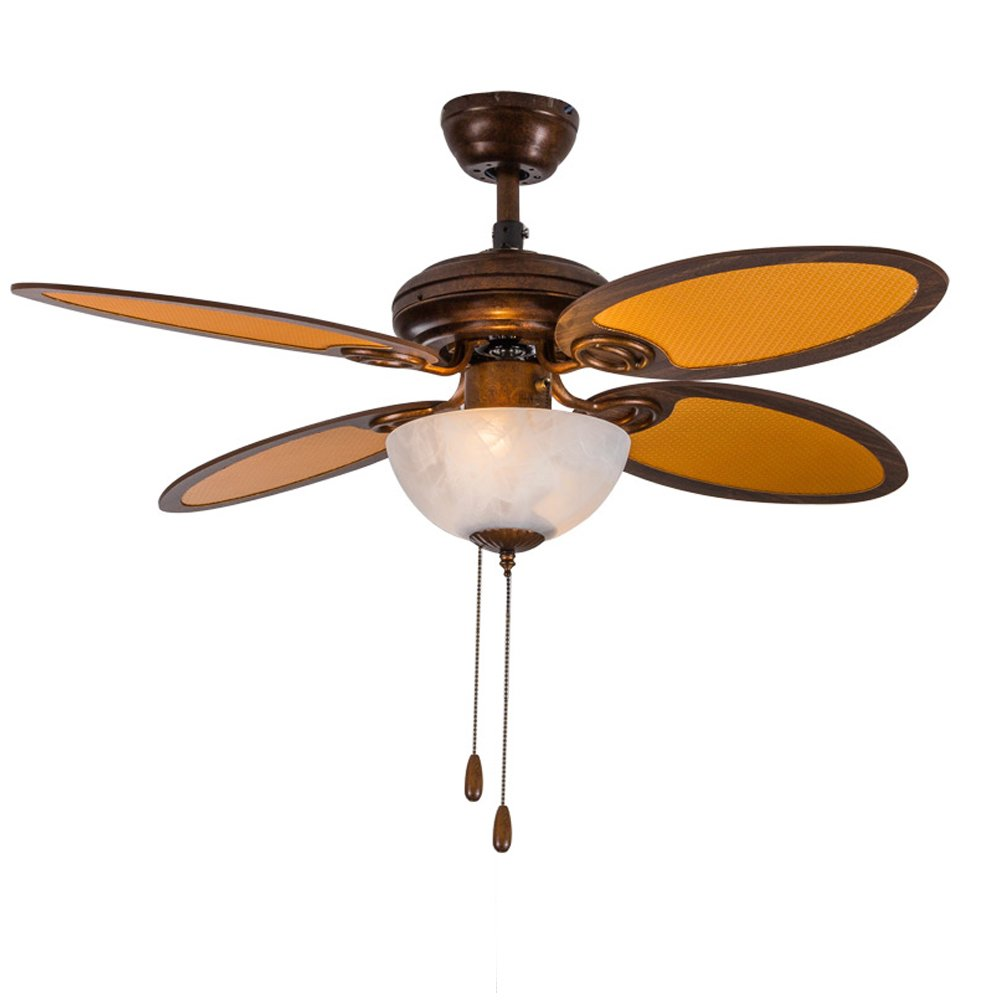 Cheap Rustic Ceiling Fans, find Rustic Ceiling Fans deals on line at ...