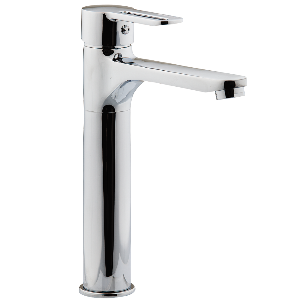 Turkey Wash Basin Mixer, Turkey Wash Basin Mixer Manufacturers and ...