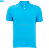 sublimated polo shirt&new design polo t shirt&dry fit polo shirt