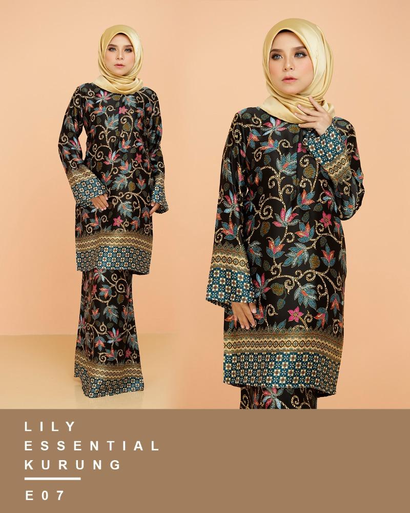 Cheap Clothing Baju Kebaya Baju Kebaya Muslim Kebaya Muslim Modern Buy Kebaya Muslim Modern Baju Kebaya Muslim Baju Kebaya Product On Alibaba Com