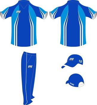 0a10e916ef1 1992 Cricket World Cup Shirts - Buy 1992 Cricket World Cup Shirts ...