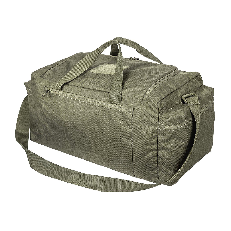 Helikon-Tex Range Line, Urban Training Bag
