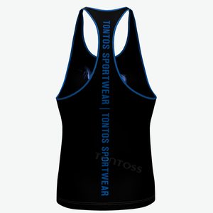 e4cbd53c Blank Tank Tops, Blank Tank Tops Suppliers and Manufacturers at Alibaba.com
