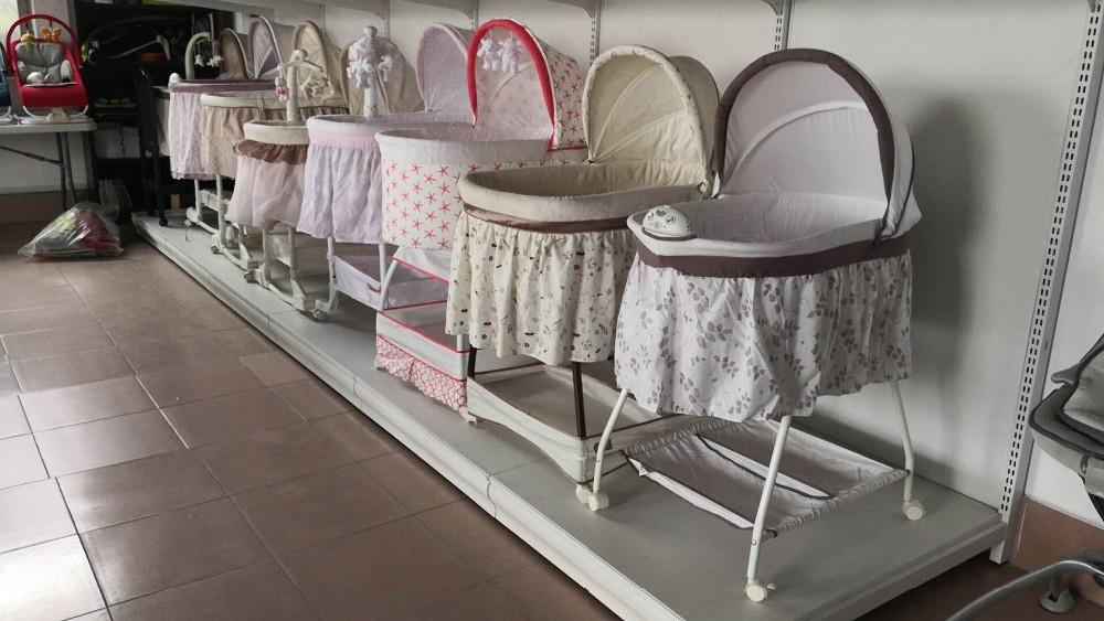 Sicherheitsmultifunktionen 3 in 1 babyschale für neugeborene buy