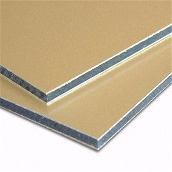 PVDF Coated ACP Sheet Buy pvdf coated acp sheet for best