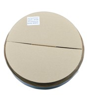 Hot Sale OEM Passive UHF RFID Label Tag With 860~960Mhz Long Range