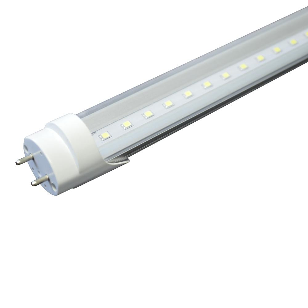 T5 motion sensor tube light led t5 motion sensor tube light led t5 motion sensor tube light led t5 motion sensor tube light led suppliers and manufacturers at alibaba arubaitofo Images
