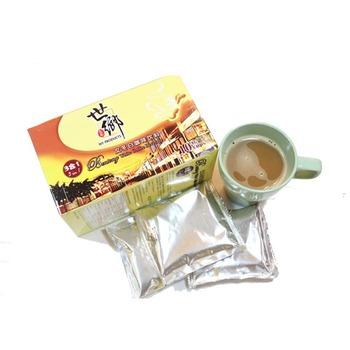 Fernleaf free milk powder sample giveaway – everydayonsales. Com.