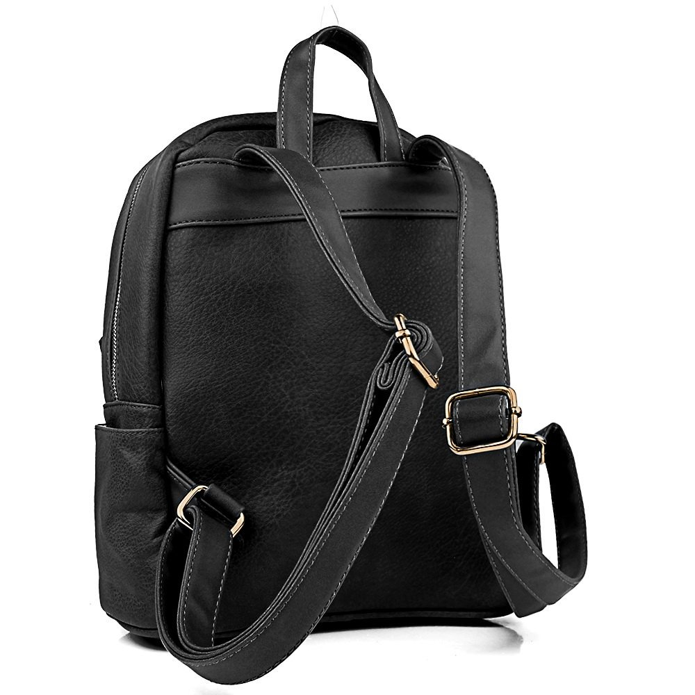 782f57e899c online shopping india CC38-154 latest bags for woman leather backpack