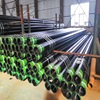 /product-detail/high-quality-api-5ct-k55-j55-n80-n80q-l80-p110-oil-seamless-steel-casing-pipes-tubing-pipes-50045520157.html