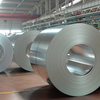 First Grade Quality Aluzinc Steel Coil Available at Good Price