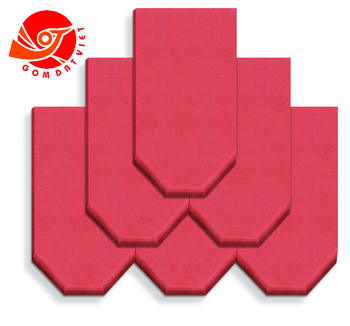 Clay Roof Tiles For Sale Weather Resistance Concrete Roof Tile Terracotta Roof Tiles