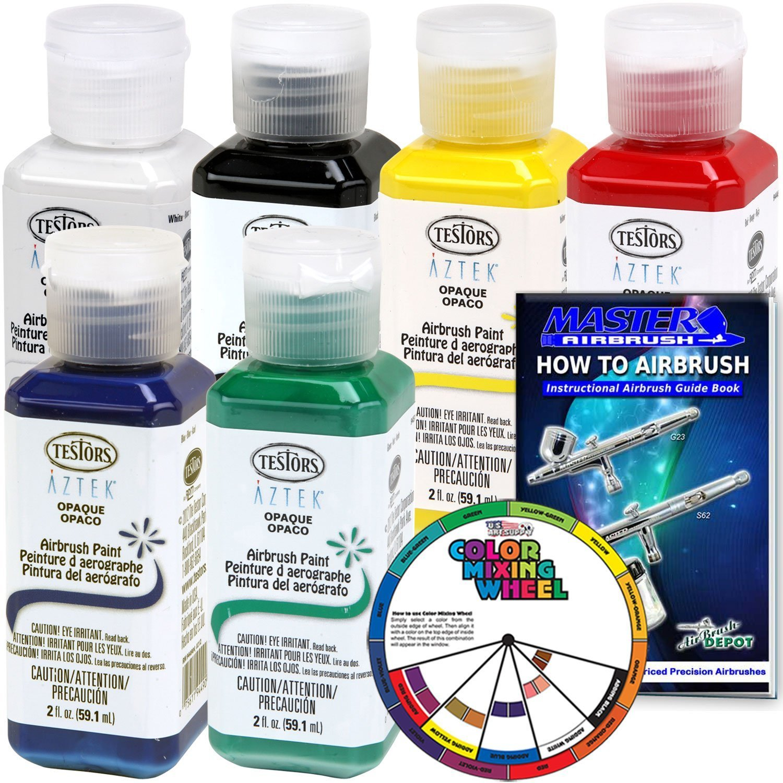 Cheap Color Wheel Mixing Paint Find Color Wheel Mixing Paint Deals