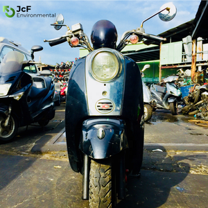 100cc Scooter For Sale, Wholesale & Suppliers - Alibaba