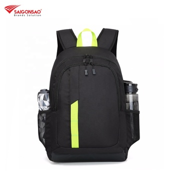New best oxford leakproof soft cooler sport travelling insulated backpack for picnic, beach, park