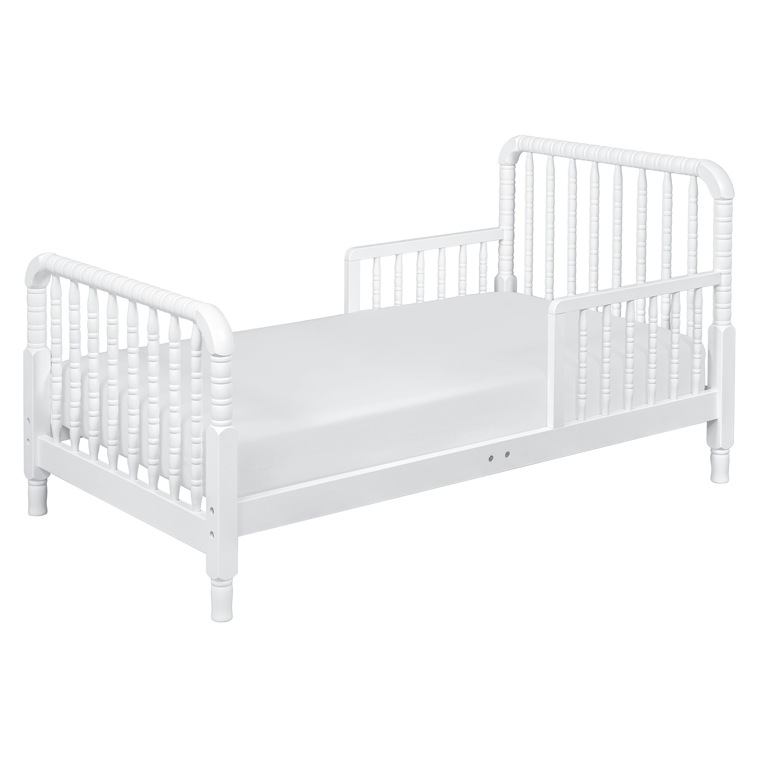lind a finish details the toddler future limited but humans in bed hardwood of available convertible signature little with that posts jenny add pin crib intricate cribs edition now spindle this kit style davinci boasts my and
