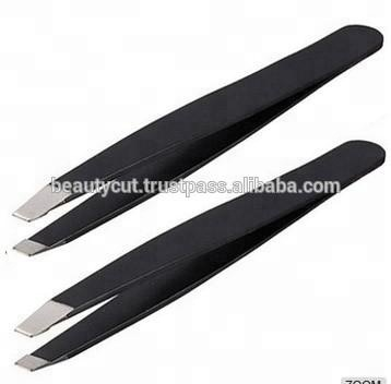 Toys & Hobbies Other Rc & Control Line Cooperative Rolson No7 Tweezers Curved Fine Points Stainless Steel Non Magnetic
