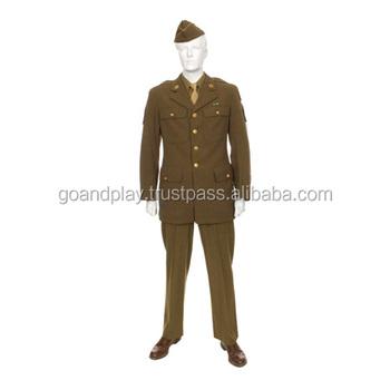 american police uniform buy american army uniforms