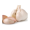 /product-detail/100-natural-garlic-supplier-50045940651.html