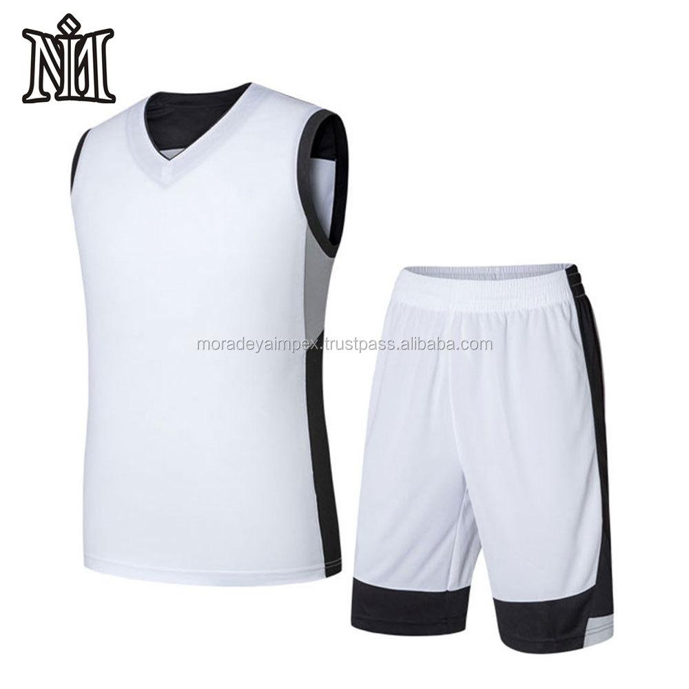 bask cu mens basketball - 750×750