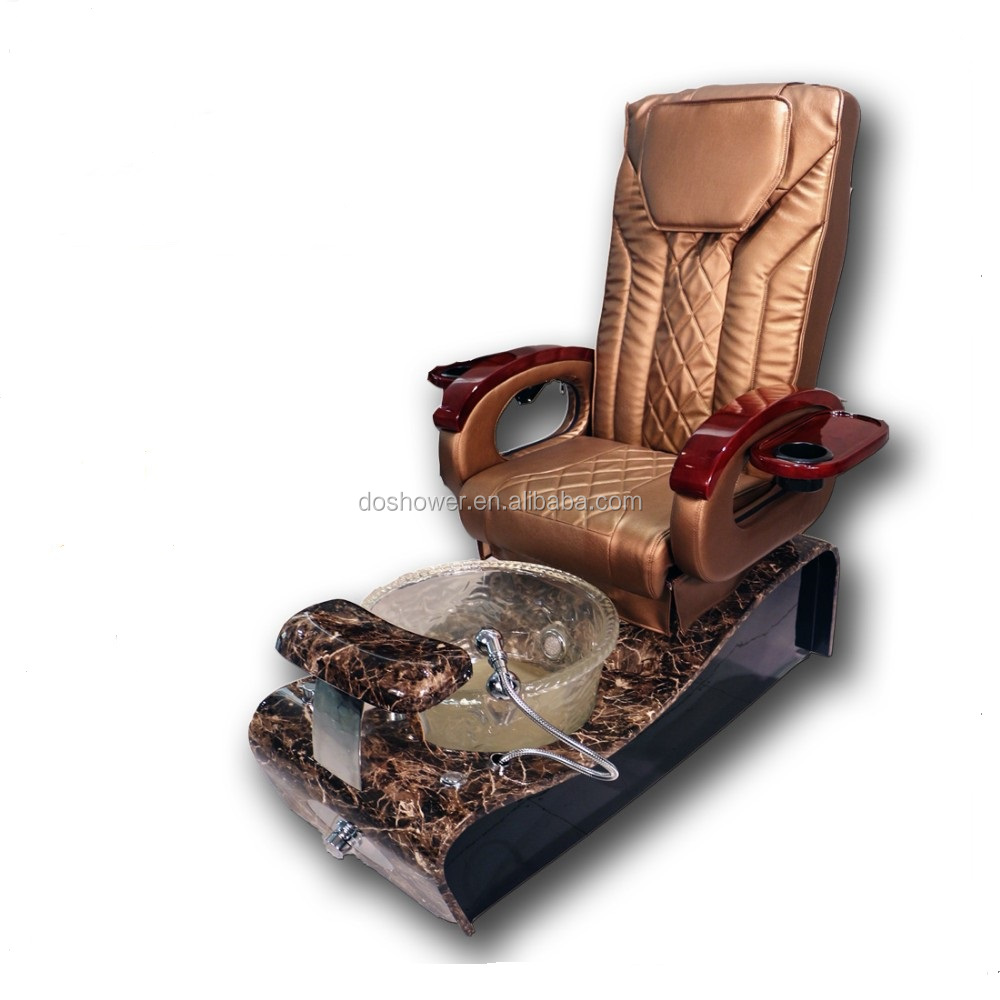Pedicure chair dimensions - Pedicure Chair Dimensions With Pedicure Massage Chair For Slae