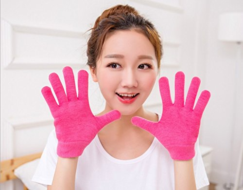 Cheap Hand Gloves For Kids Find Hand Gloves For Kids Deals On Line