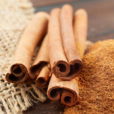 Dried Cinnamon - Cinamon Powder- High Quality and Best Price.