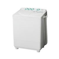 Second hand washer dryer semi automatic small washing machine