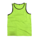 100% Cotton Plain Ringer Tank Tops Gym Stringer Vest at Factory Price Wholesalers, Distributors, Importers