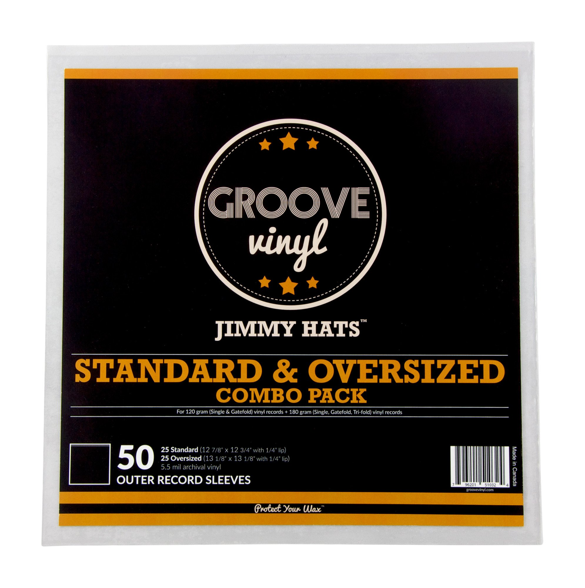 Cheap Vinyl Sleeves For Records, find Vinyl Sleeves For