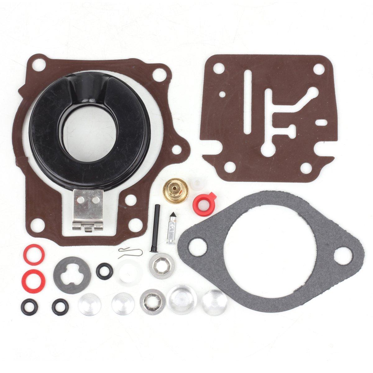 Cheap Evinrude Carburetor, find Evinrude Carburetor deals on line at