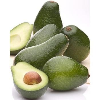 VIETNAM AVOCADO FRESH AVOCADO HASS AND FUERTE