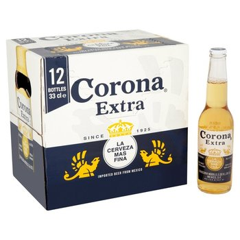 Cheap Corona Beer Buy Buy Corona Beer Online Corona Beer