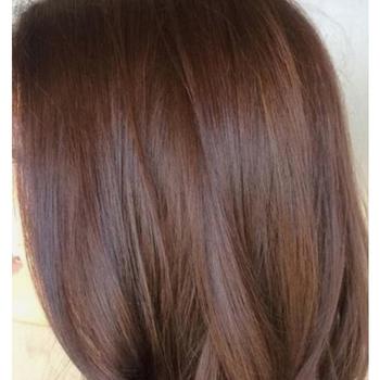 Natural Brown Henna Haarfarbe - Buy Natural Brown Henna  Haarfarbe,Natürliche Henna 1 Kg,Brown Henna Product on Alibaba.com
