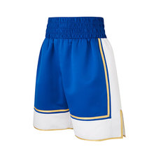 RHS Vlag kickboxing Fight Shorts MMA Grappling KickBoxing Trunks <span class=keywords><strong>Martial</strong></span> <span class=keywords><strong>Arts</strong></span> Producten <span class=keywords><strong>martial</strong></span> <span class=keywords><strong>arts</strong></span> shorts