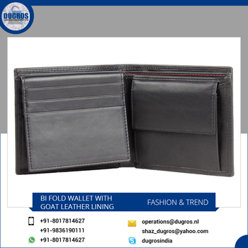 9d5fc34a890f 2018 New Arrival Commercial Leather Wallet Men's Wallet - Buy 2018 New  Arrival Commercial Leather Wallet Men's Wallet,Leather Wallet,2018 Wallet  ...