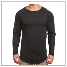 t shirt for men branded t-shirt cotton t-shirt various color apparel sexy man organic cotton shirts with cheap price
