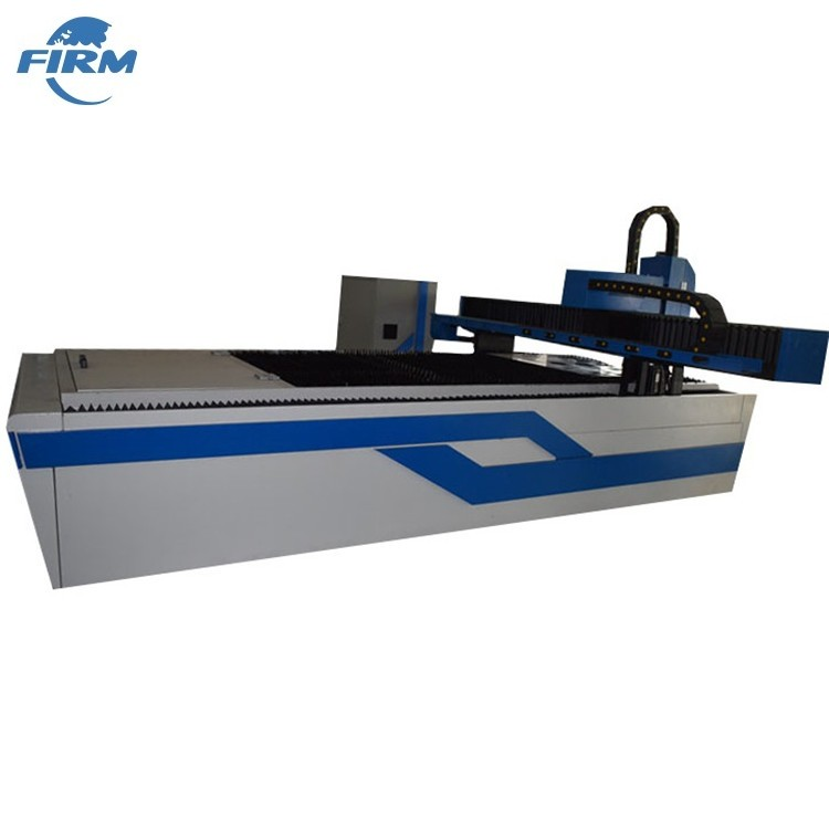 2019 Jinan FIRMCNC The Most Lowest Price 750W 1000W 1500W 2000W CNC Fiber <strong>Laser</strong> Cutting Machines