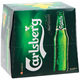 Becks/Bavaria/Carlsberg/Corona Beer 33cl Bottles and Cans Wholesale Prices