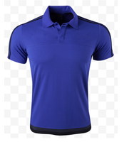 pak heaven 15/16 POLO rugby Custom polo t shirts available bamboo modal organic cotton