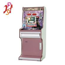 Die Wunderland Taiwan Mario Slot Maschine <span class=keywords><strong>Casino</strong></span> PCB Spiel Bord