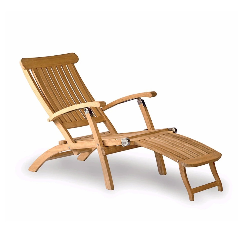 Awesome Garden Lounge Chair Best Quality Buy Garden Furniture Outdoor Industrial Furniture Beach Chair Product On Alibaba Com Cjindustries Chair Design For Home Cjindustriesco