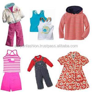 Summer kids clothing set baby boy clothes set 2pcs set tops+pants Children's