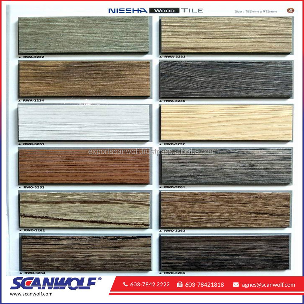 100 quality vinyl flooring roll cheap morocco atrafloor