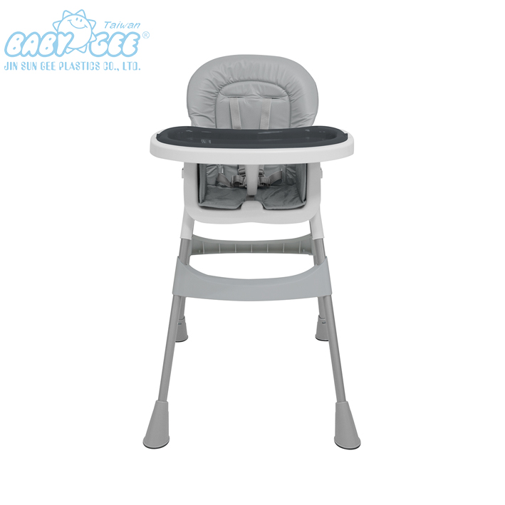 Multifunction 2 In 1 Baby Feeding Chair Feeding Seat High Chair Baby   Buy  Multifunction High Chair,Infant Feeding Chair,Baby Feeding Chair U0026 Seat ...