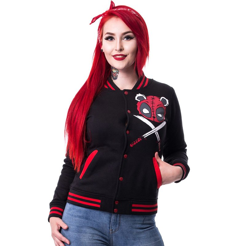 Alibaba Ladies Varisty Jackets/Silky Satin Ladies Varsity Jackets/Ladies Baseball Varsity Jackets Alibaba